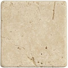 Original Style Scabos Tumbled Marble