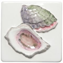 Original Style Sea Shells Oyster