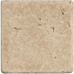 Original Style Travertine Tumbled Marble