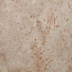 Original Style Umbrian Classic Filled & Honed Travertine (305 x 305mm)