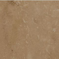 Original Style Umbrian Gold Filled & Honed Travertine (203 x 203mm, 305 x 305mm, 406 x 406mm, 610 x 610mm)