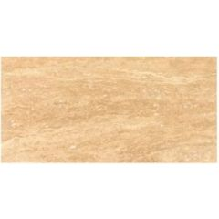 Original Style Umbrian Gold Vein Cut Lightly Polished Filled & Honed Travertine