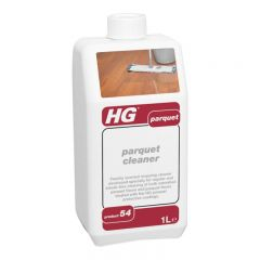 HG Parquet PE Polish Cleaner 1Ltr