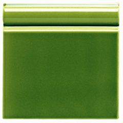 Original Style Skirting Pavillion Green