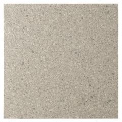 Pebbled Aggregate Spec Steel Grey