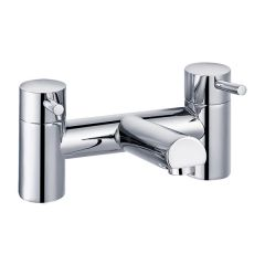 Plan Bath Filler Tap