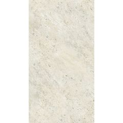 Porcelanosa Arizona Caliza 31.6 x 44.6cm