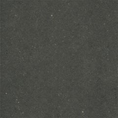 Porcelanosa Avenue Black Nature 60 x 60cm