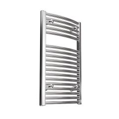 Porcelanosa Contracts-C Radiator (500 x 730mm)