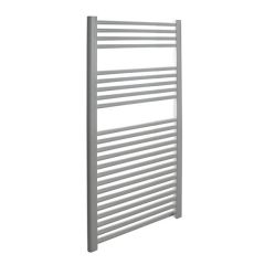 Porcelanosa Contracts Radiator (500 x 1118mm)