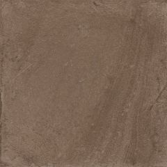 Porcelanosa Deep Brown Nature 59.6 x 59.6cm