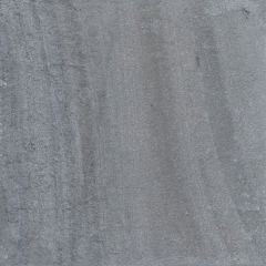 Porcelanosa Deep Grey Nature 59.6 x 59.6cm