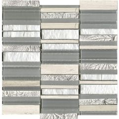 Porcelanosa Elements Pattern Wind 29.7 x 29.7cm