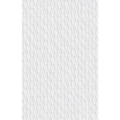 Porcelanosa Madison Nacar 20 x 31.6cm