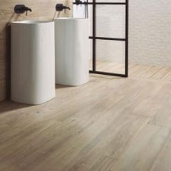 Porcelanosa Manhattan Colonial Tile 19.3 x 180cm