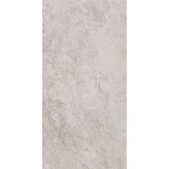 Porcelanosa Mirage Cream Tile 40 x 80cm