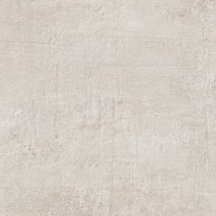 Porcelanosa Newport Natural 44.3 x 44.3cm