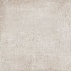 Porcelanosa Newport Natural 59.6 x 59.6cm