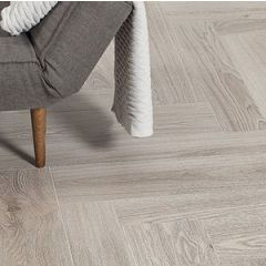 Porcelanosa Smart Minnesota Ash Tile 22 x 90cm