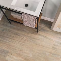 Porcelanosa Smart Tanzania Natural Tile 22 x 90cm