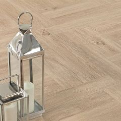 Porcelanosa Smart Tanzania Nut Tile 22 x 90cm
