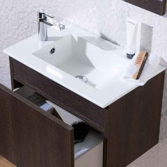 Porcelanosa Spoon Gelcoat Basin