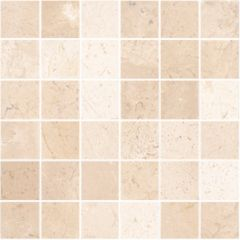 Porcelanosa World Crema Italia 30 x 30cm