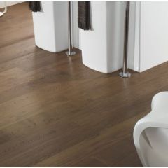 Porcelanosa Eden Brown setting