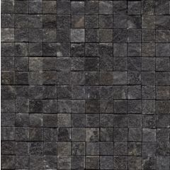 Porcelanosa Elite Even Burma 30 x 30cm