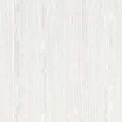 Porcelanosa Japan Blanco 44.3 x 44.3cm
