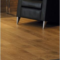 Porcelanosa Oxford Cognac setting
