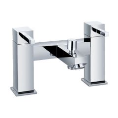 Pure Bath Shower Mixer Tap