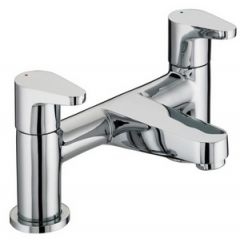 Bristan Quest Bath Filler Tap