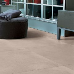 Quick-Step Arte Polished Concrete Natural Tiles