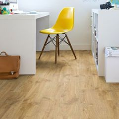 Quick-Step Creo Louisana Oak Natural Planks