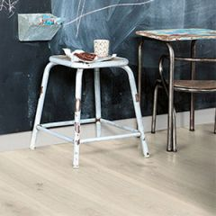 Quick-Step Creo Tennessee Oak Grey Planks
