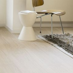 Quick-Step Eligna Wide Oak White Oiled Planks