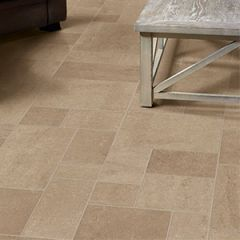 Quick-Step Exquisa Ceramic Dark Planks