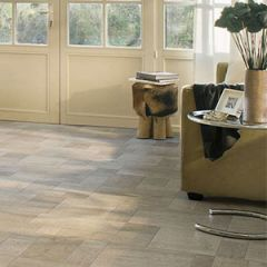Quick-Step Exquisa Ceramic Light Planks