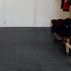 Quick-Step Exquisa Slate Black Galaxy Planks
