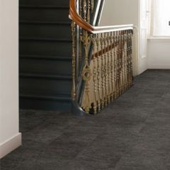 Quick-Step Exquisa Slate Black Planks