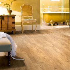 Quick-Step Impressive Ultra Classic Oak Natural Planks