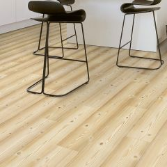 Quick-Step Impressive Ultra Natural Pine Planks