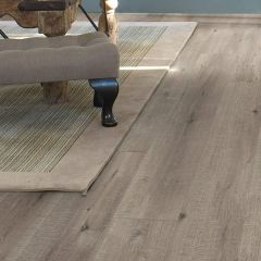 Quick-Step Impressive Ultra Saw Cut Oak Grey Planks