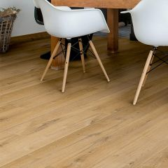 Quick-Step Impressive Ultra Soft Oak Natural Planks
