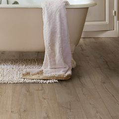 Quick-Step Impressive Ultra Classic Oak Beige Planks