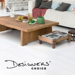 Quick-Step Impressive Ultra White Planks