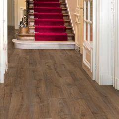 Quick-Step Largo Cambridge Oak Dark Planks