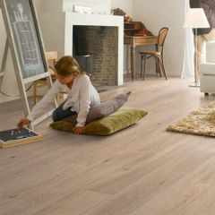 Quick-Step Largo Long Island Oak Natural Planks