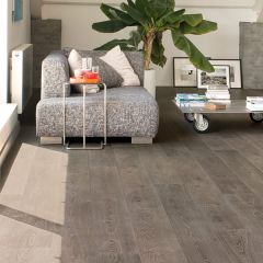 Quick-Step Largo Vintage Oak Planks